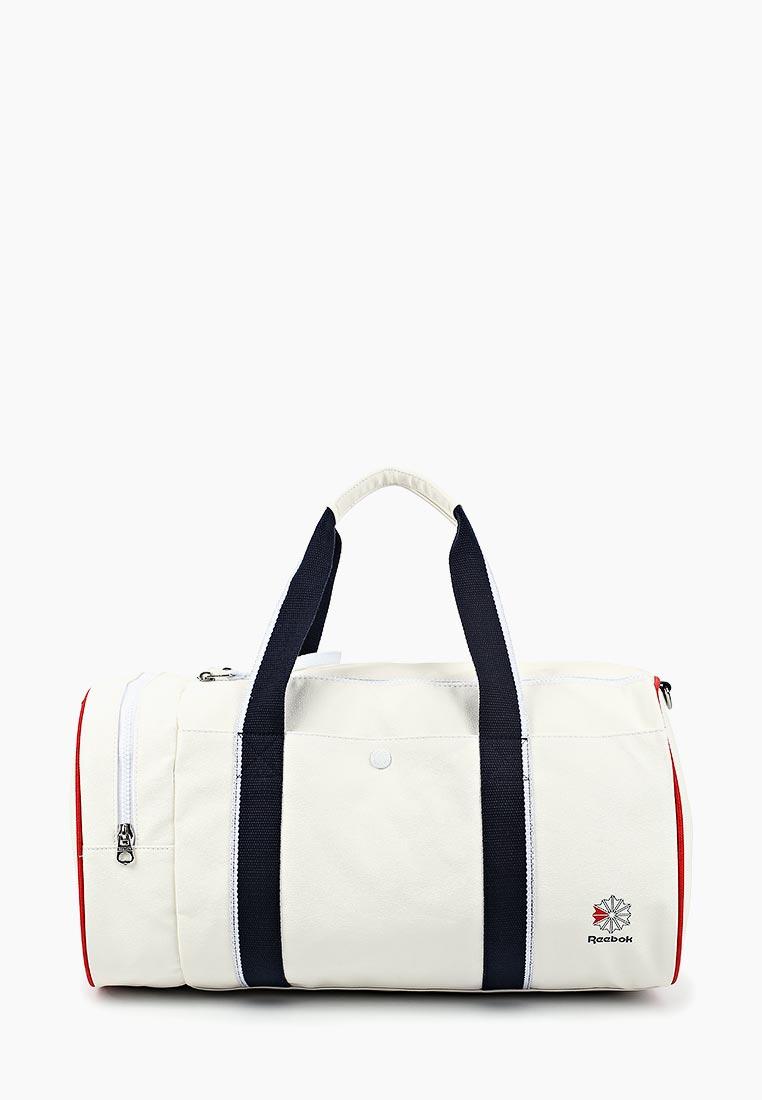 Спортивная сумка Reebok Classics DH4524