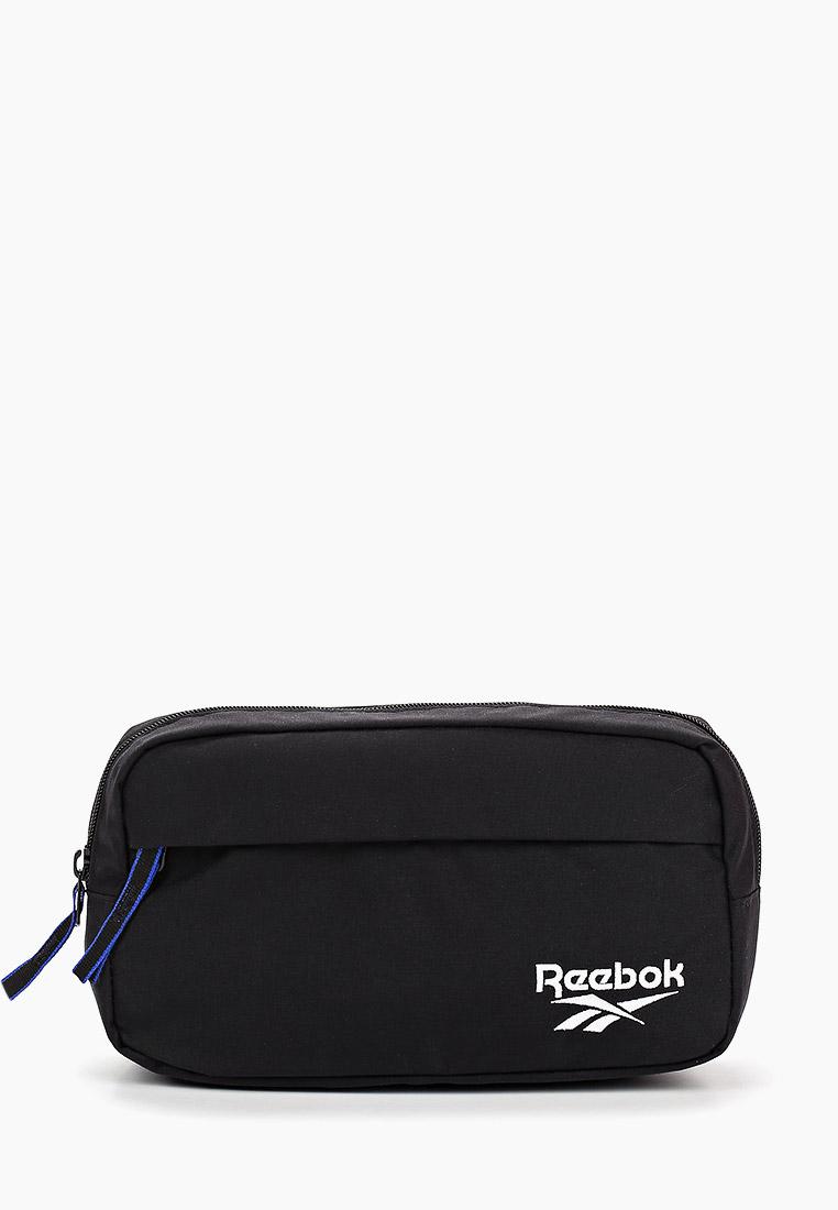 Спортивная сумка Reebok Classics FJ7003