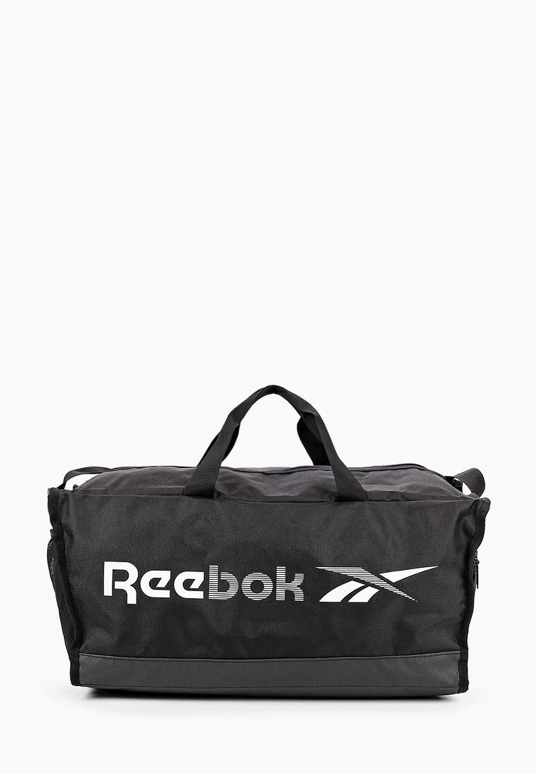Спортивная сумка Reebok (Рибок) FL5135