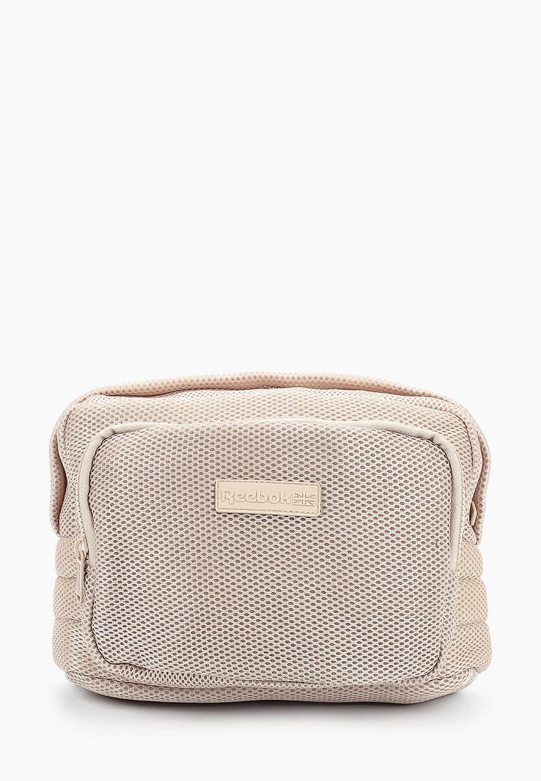 Спортивная сумка Reebok Classic FL5395