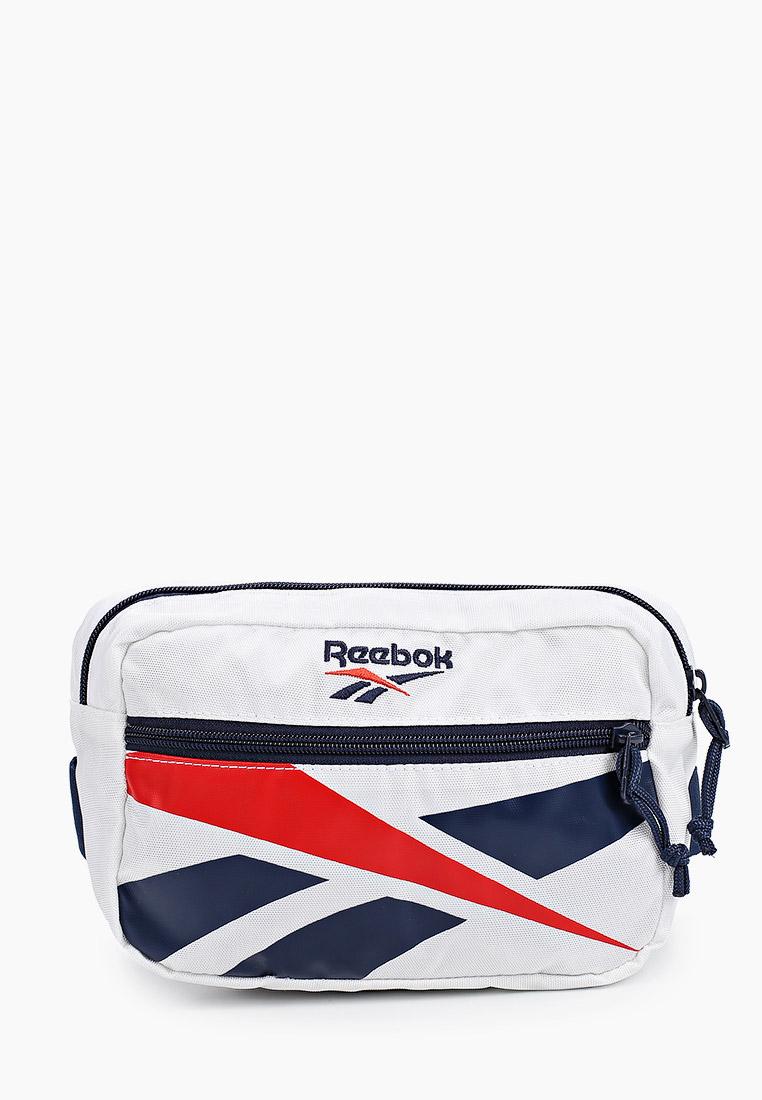 Спортивная сумка Reebok Classics FL5420