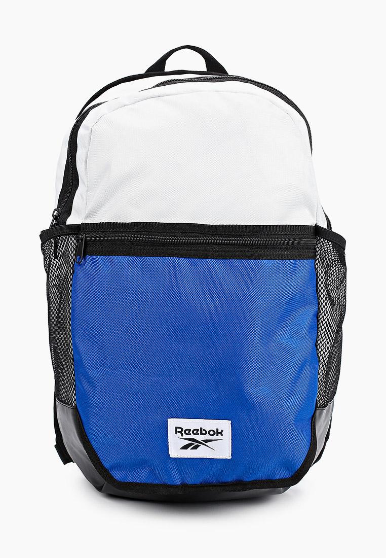 Спортивный рюкзак Reebok (Рибок) FQ5280