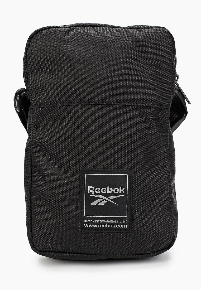 Спортивная сумка Reebok (Рибок) FQ5288