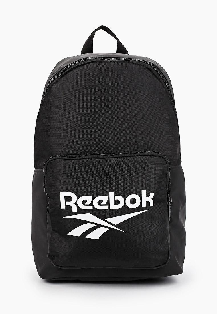 Спортивный рюкзак Reebok Classic FT6125