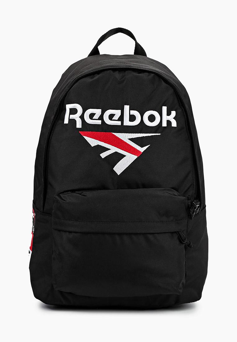 Спортивный рюкзак Reebok Classic GD1033: изображение 1