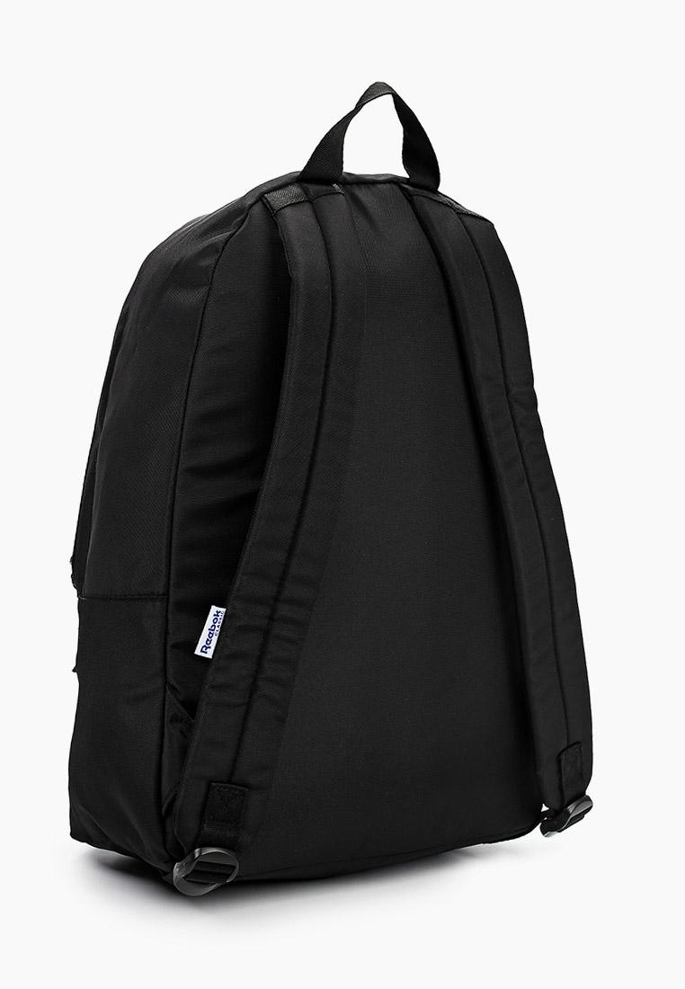 Спортивный рюкзак Reebok Classic GD1033: изображение 2