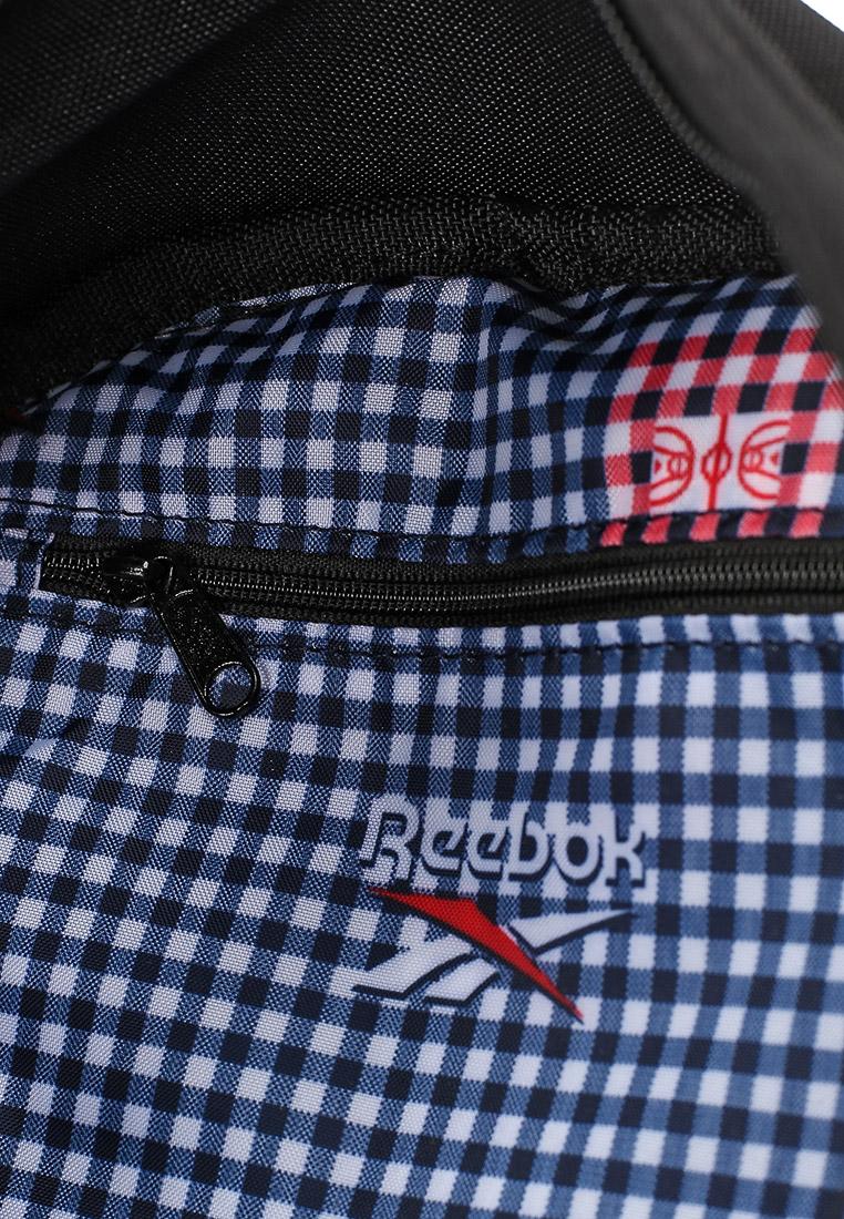 Спортивный рюкзак Reebok Classic GD1033: изображение 3