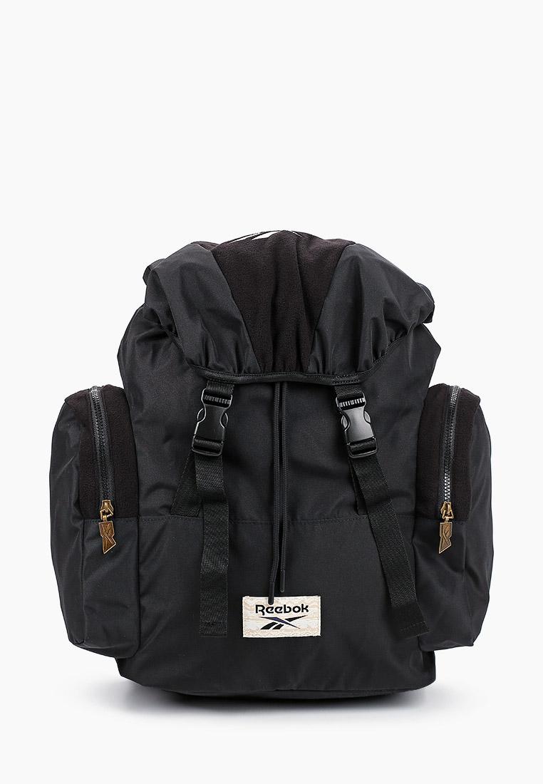 Спортивный рюкзак Reebok Classic GD1040