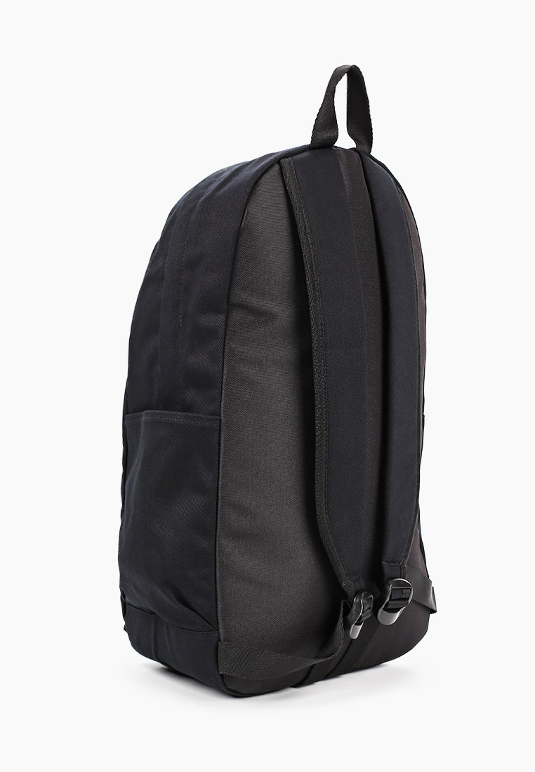 Спортивный рюкзак Reebok Classic GG6707: изображение 2