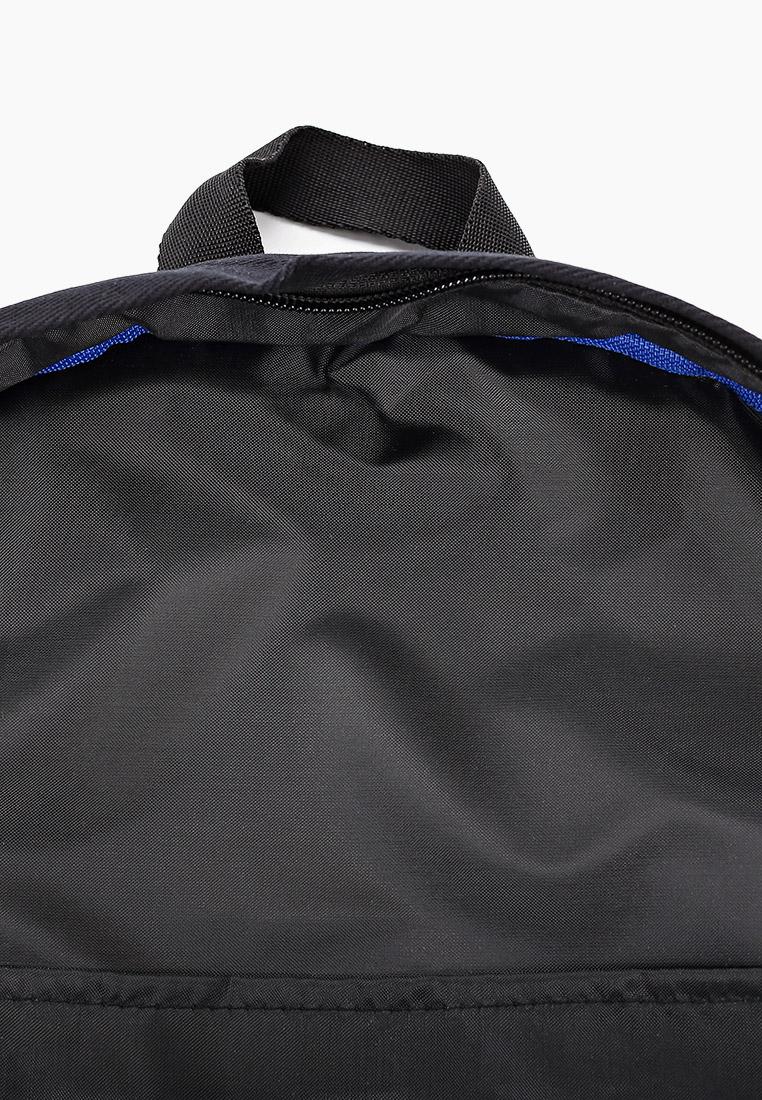 Спортивный рюкзак Reebok Classic GG6707: изображение 3