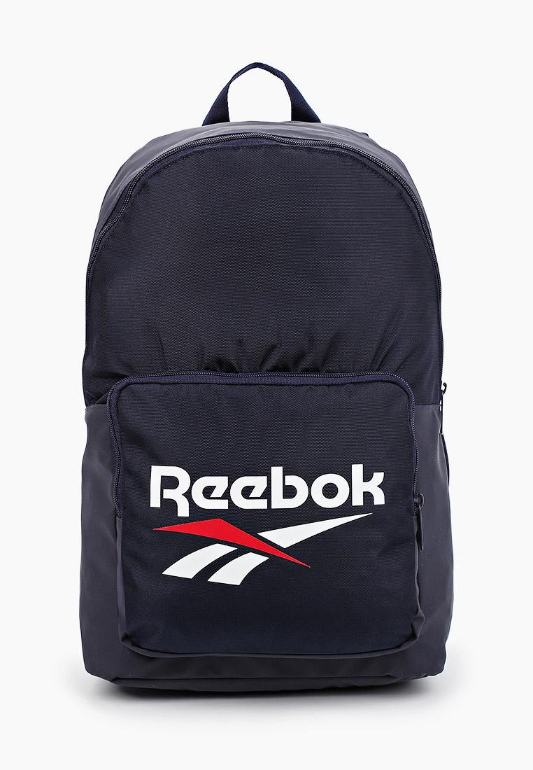 Рюкзак Reebok Classic Рюкзак Reebok Classic