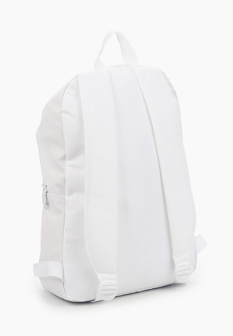 Спортивный рюкзак Reebok Classic GG6714: изображение 2