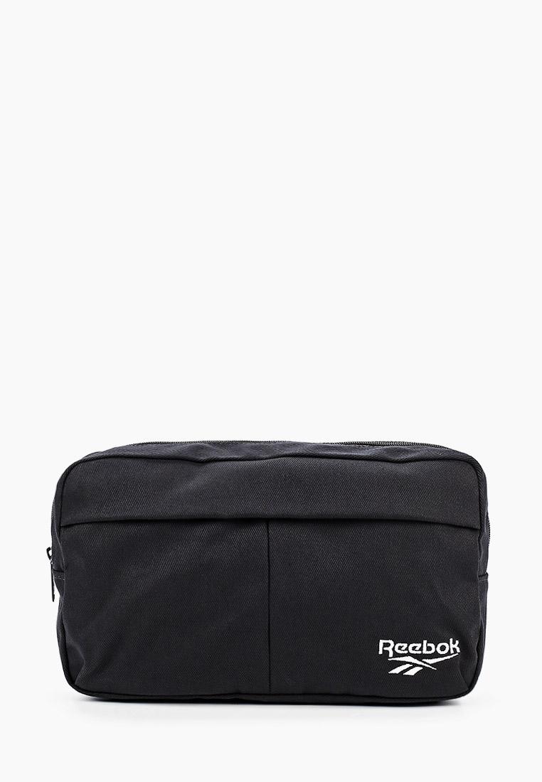 Спортивная сумка Reebok Classic GG6705