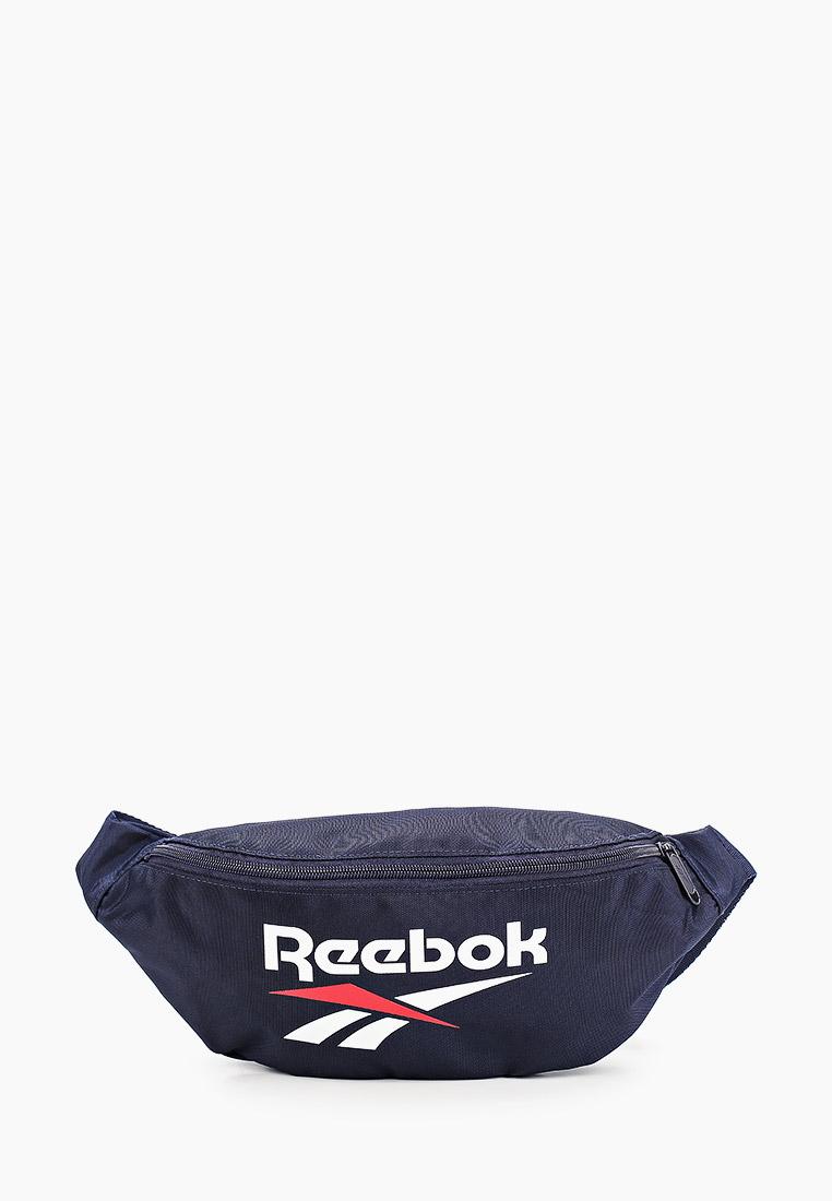 Спортивная сумка Reebok Classic GG6711
