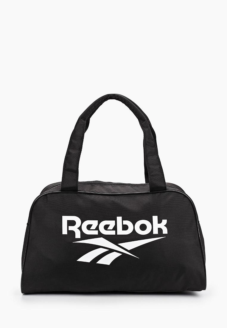 Спортивная сумка Reebok Classic FT6126