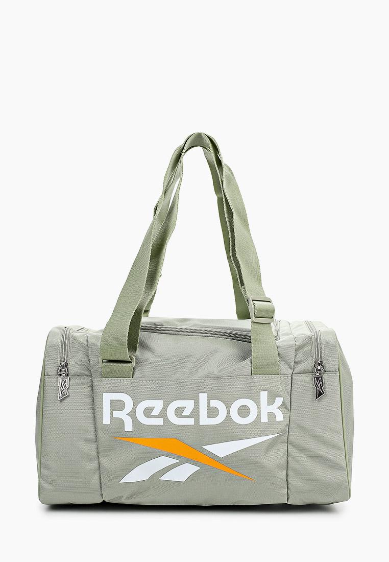 Спортивная сумка Reebok Classic GG6694