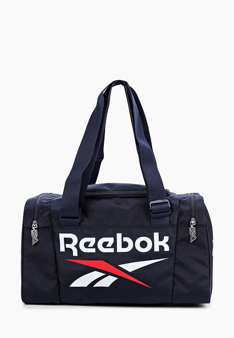 Спортивная сумка Reebok Classic GG6692