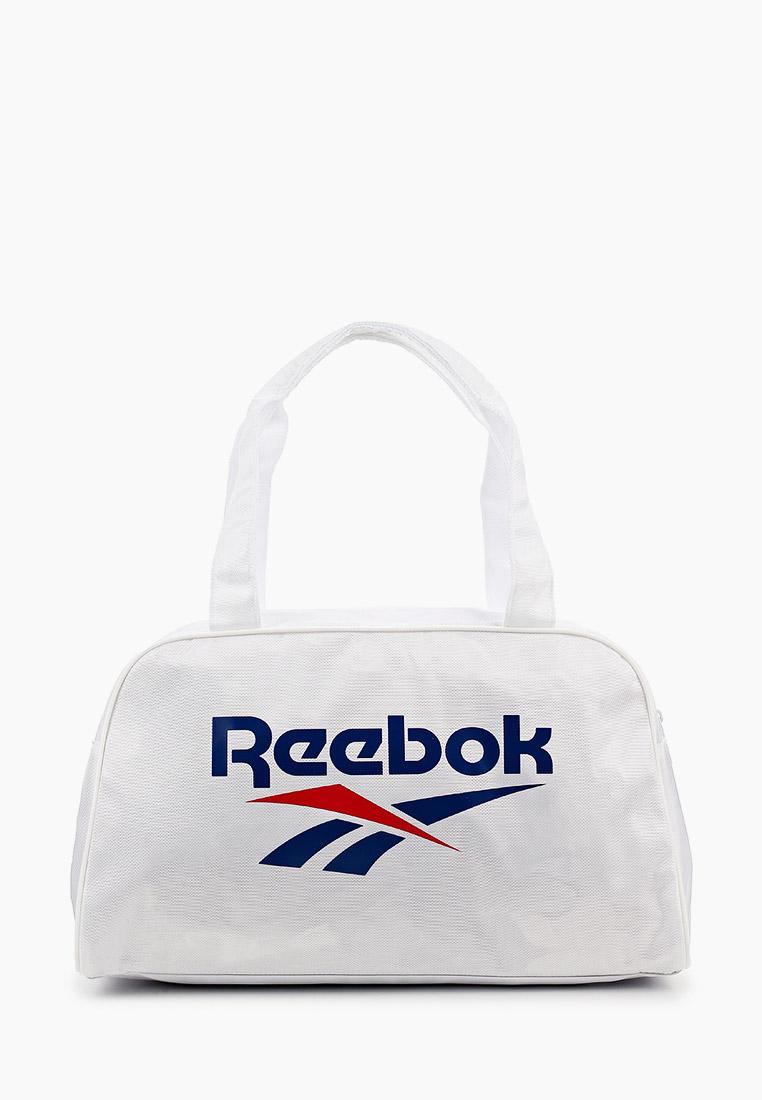 Спортивная сумка Reebok Classic GG6716