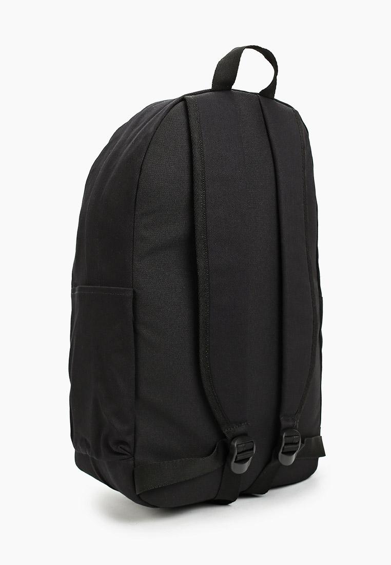 Спортивный рюкзак Reebok Classic GP0159: изображение 2