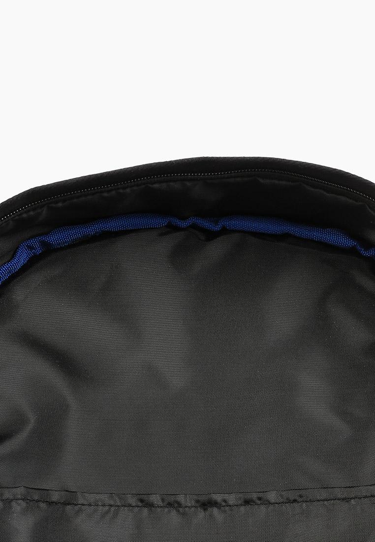 Спортивный рюкзак Reebok Classic GP0159: изображение 3