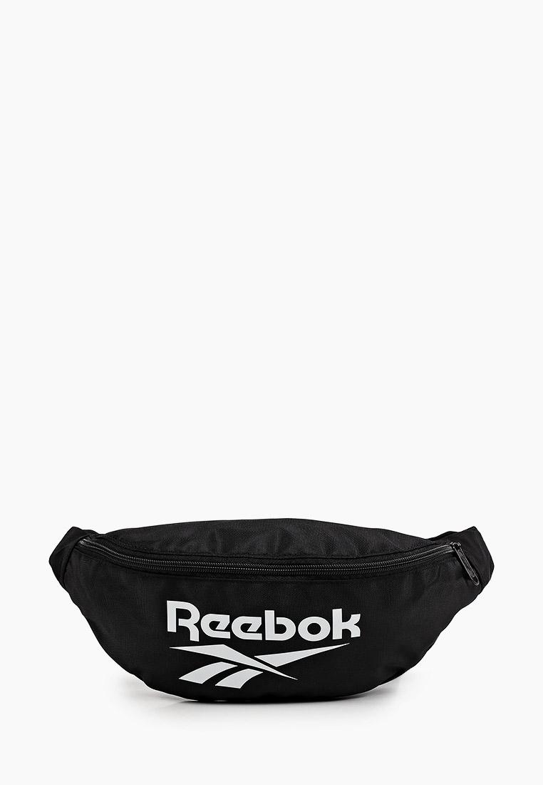 Спортивная сумка Reebok Classic Сумка поясная Reebok Classic