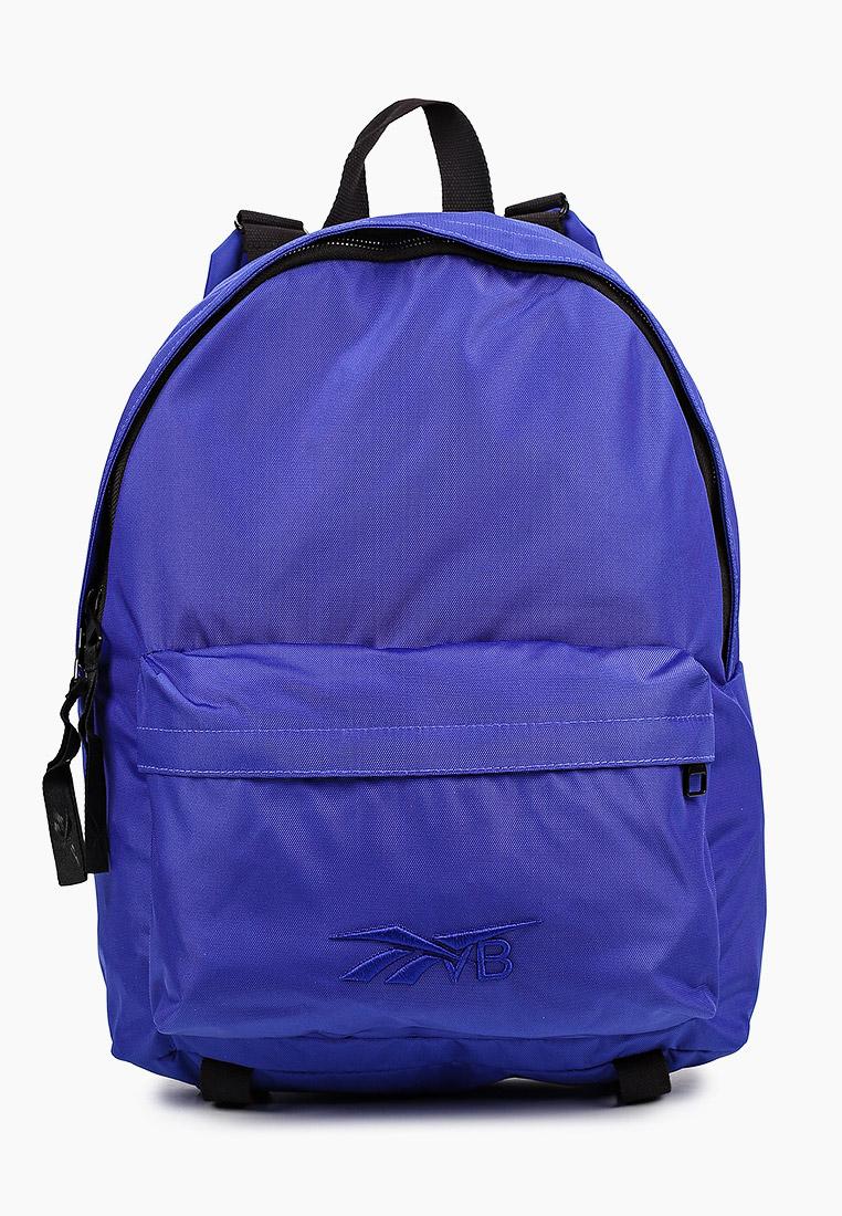 Спортивный рюкзак Reebok Classic GE6442: изображение 1