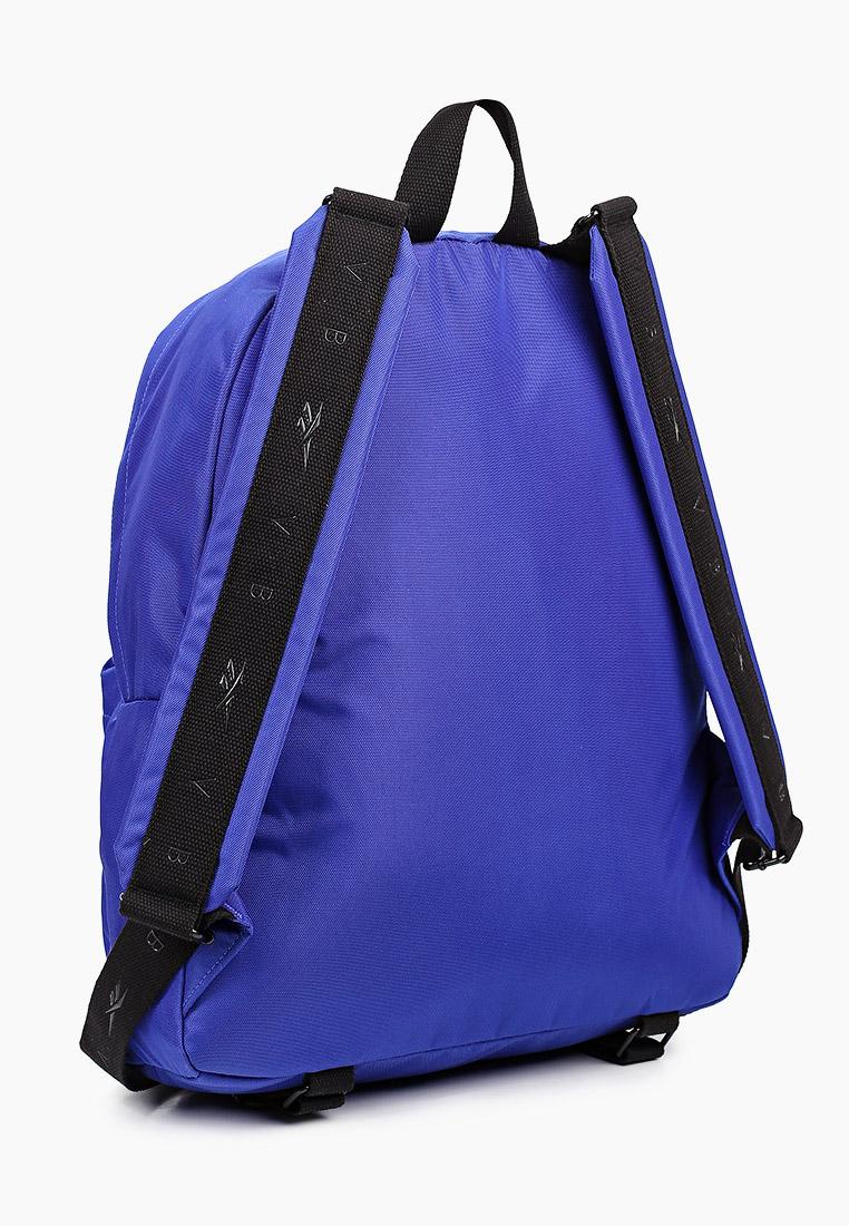 Спортивный рюкзак Reebok Classic GE6442: изображение 2