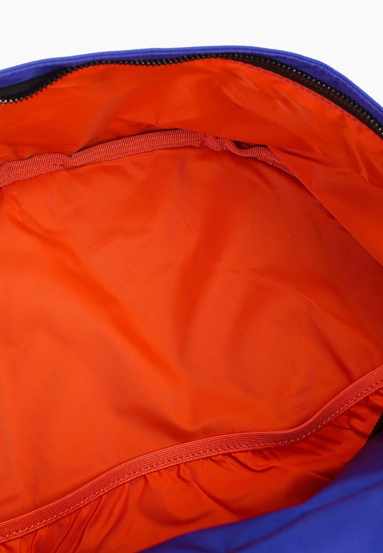 Спортивный рюкзак Reebok Classic GE6442: изображение 3