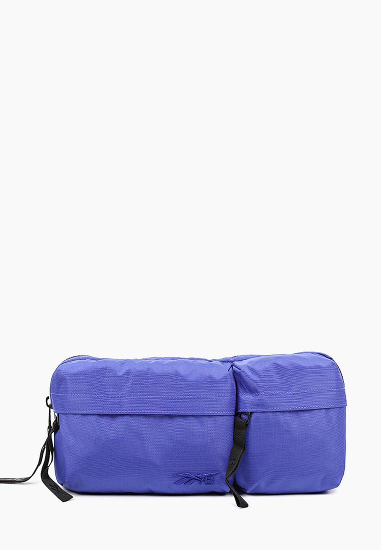 Спортивная сумка Reebok Classic GE6440