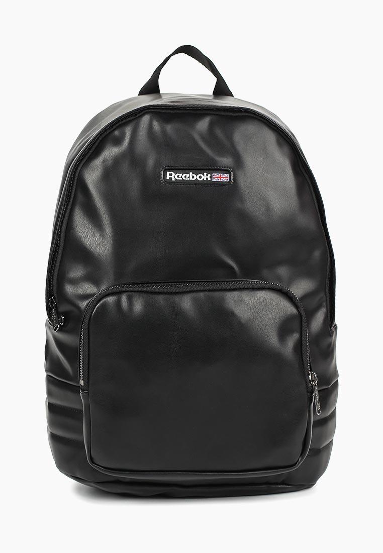 Спортивный рюкзак Reebok Classics DV0389