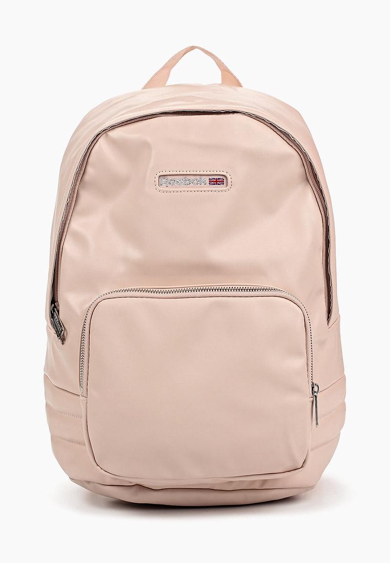 Спортивный рюкзак Reebok Classics ED1064