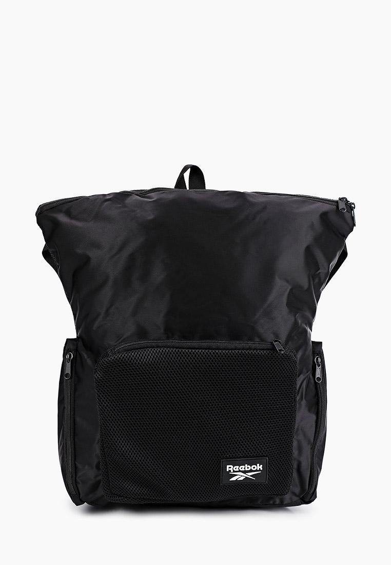Спортивный рюкзак Reebok (Рибок) FQ5374