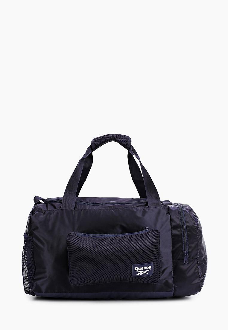 Спортивная сумка Reebok (Рибок) FS7170