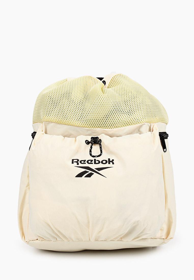 Спортивный рюкзак Reebok Classic Мешок Reebok Classic