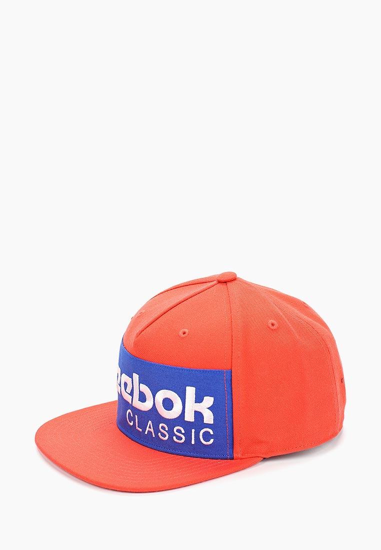 Головной убор Reebok Classics DU7743