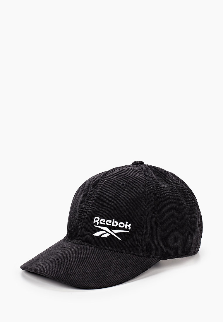 Головной убор Reebok Classic GC8593