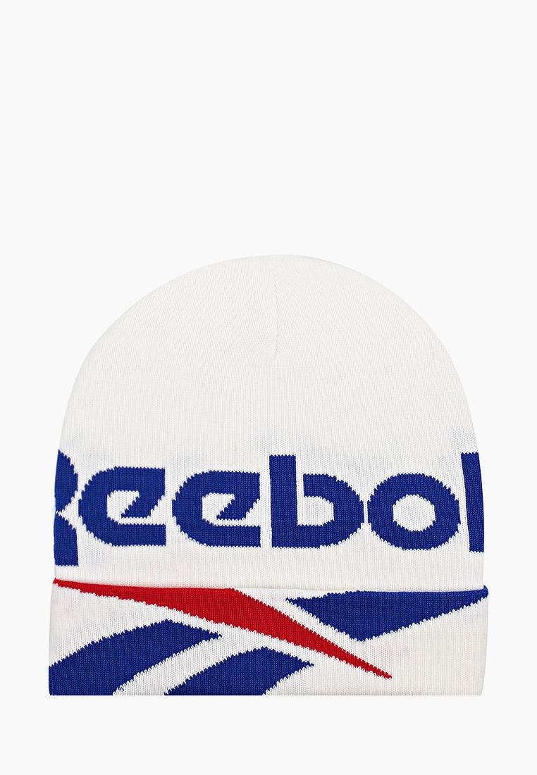 Головной убор Reebok Classic ED1290