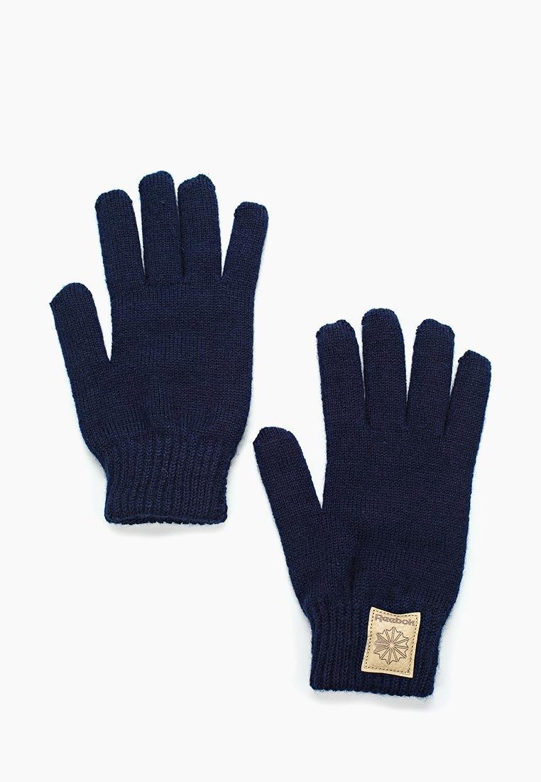Мужские перчатки Reebok Classics BK1049