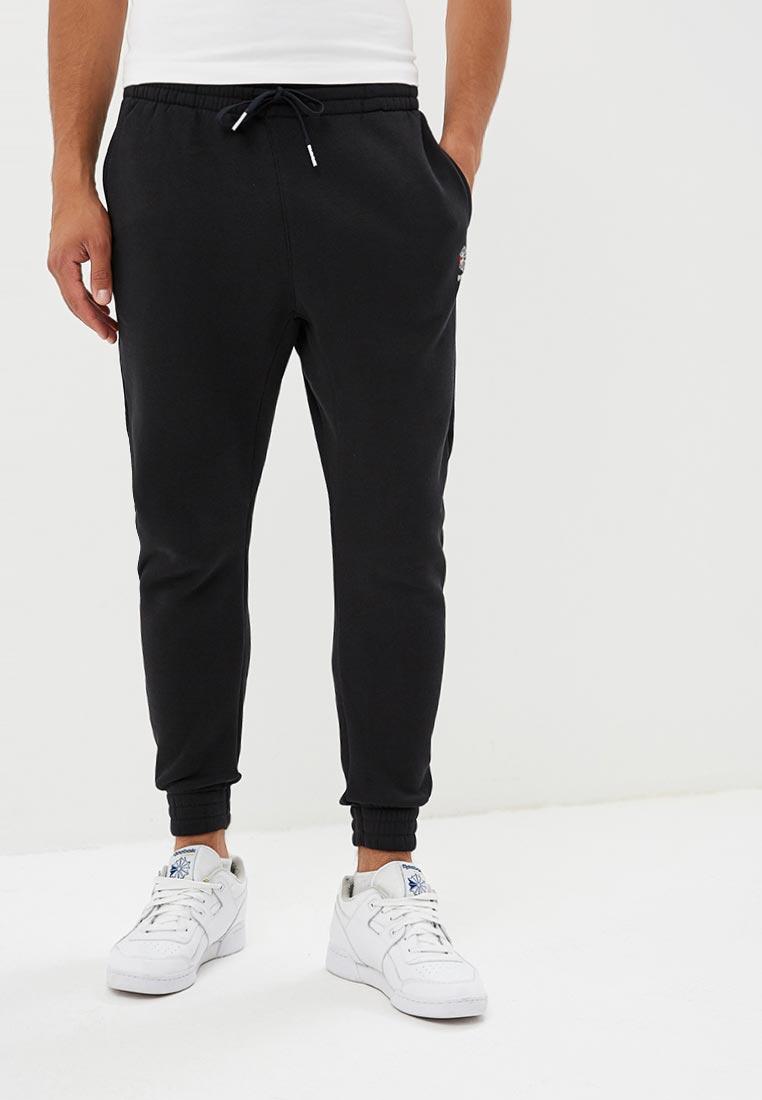 Мужские спортивные брюки Reebok Classics DH2062