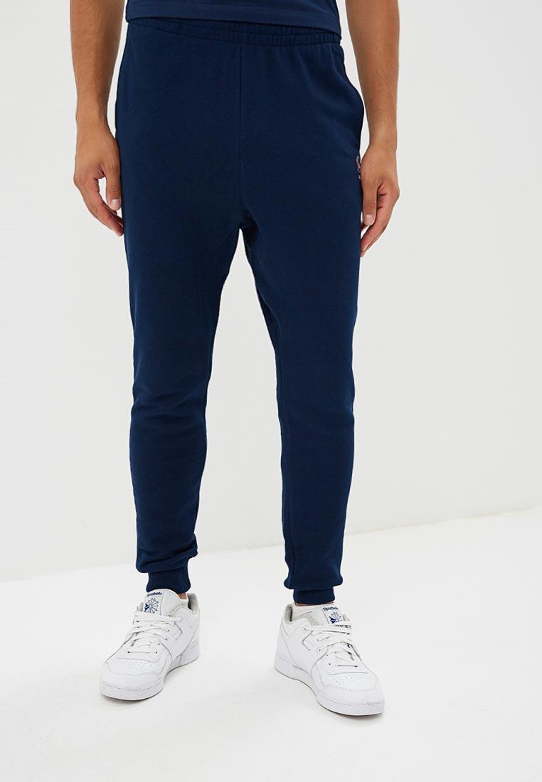 Мужские спортивные брюки Reebok Classics DH2079