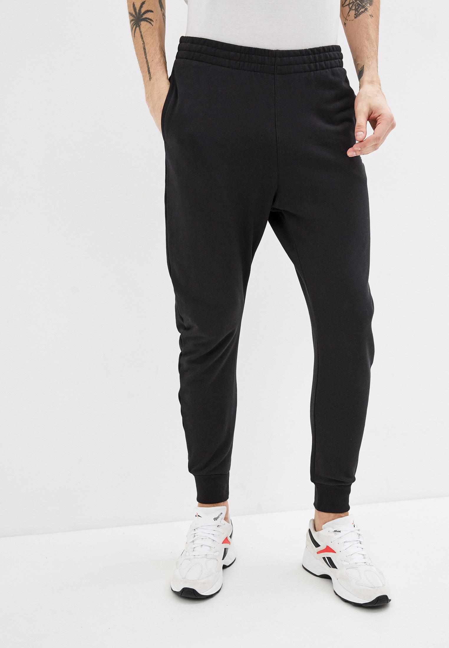 Мужские брюки Reebok Classic FK2671