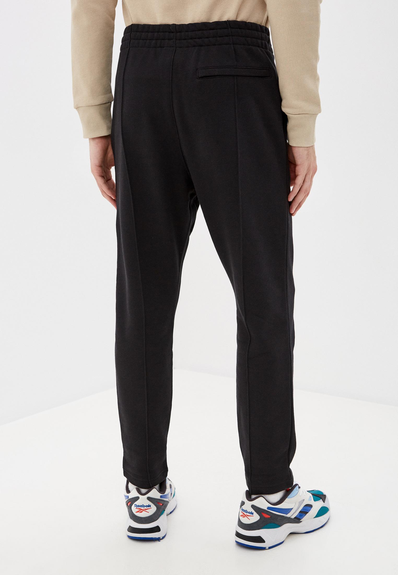 Мужские спортивные брюки Reebok Classic FT7347: изображение 3
