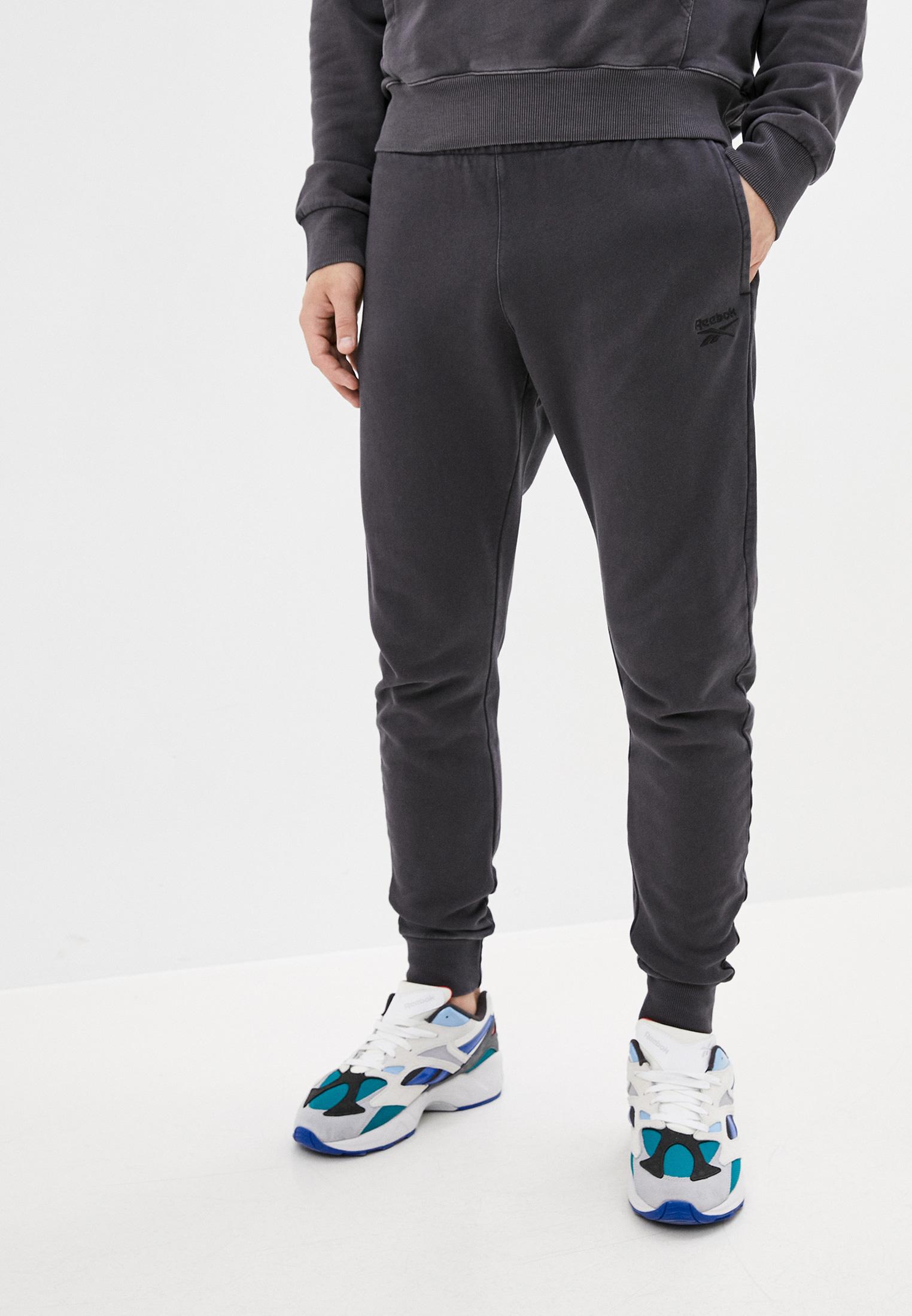 Мужские спортивные брюки Reebok Classic GH7661