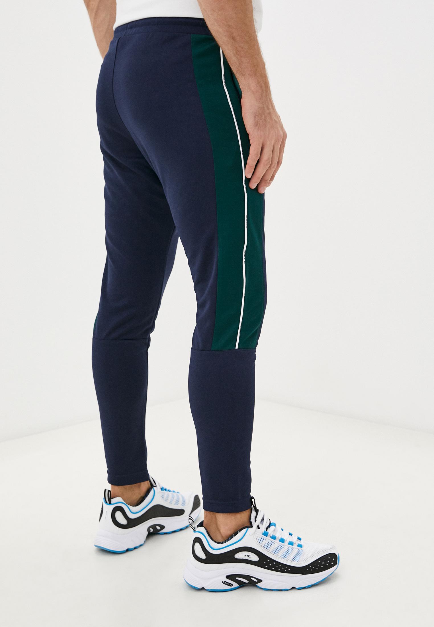 Мужские спортивные брюки Reebok Classic GL1649: изображение 3