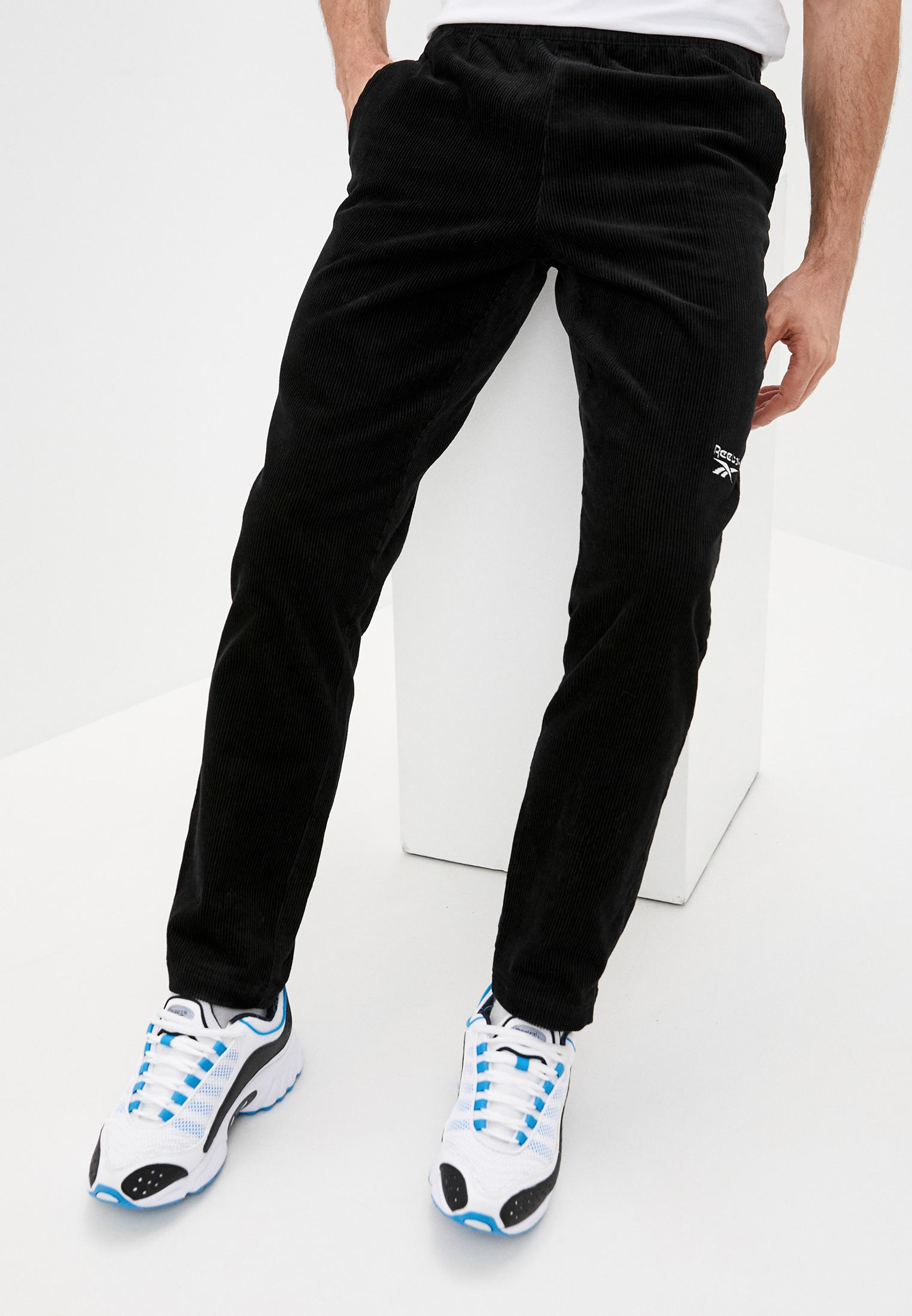 Мужские спортивные брюки Reebok Classic GJ5902