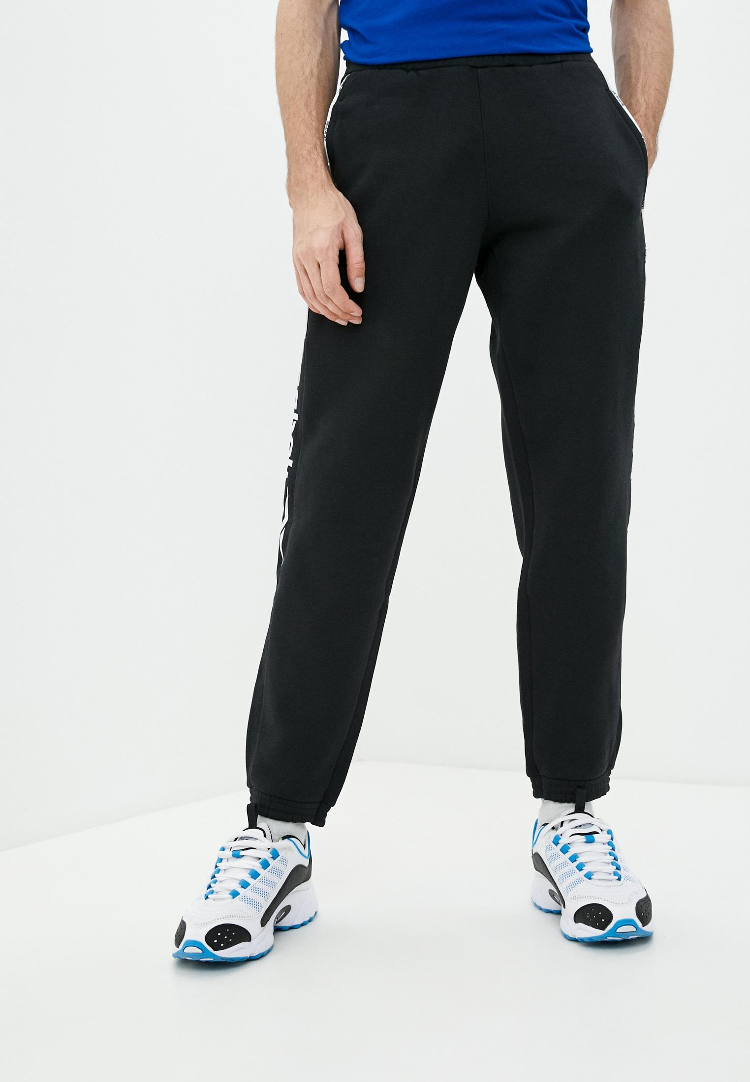 Мужские спортивные брюки Reebok Classic GJ6095
