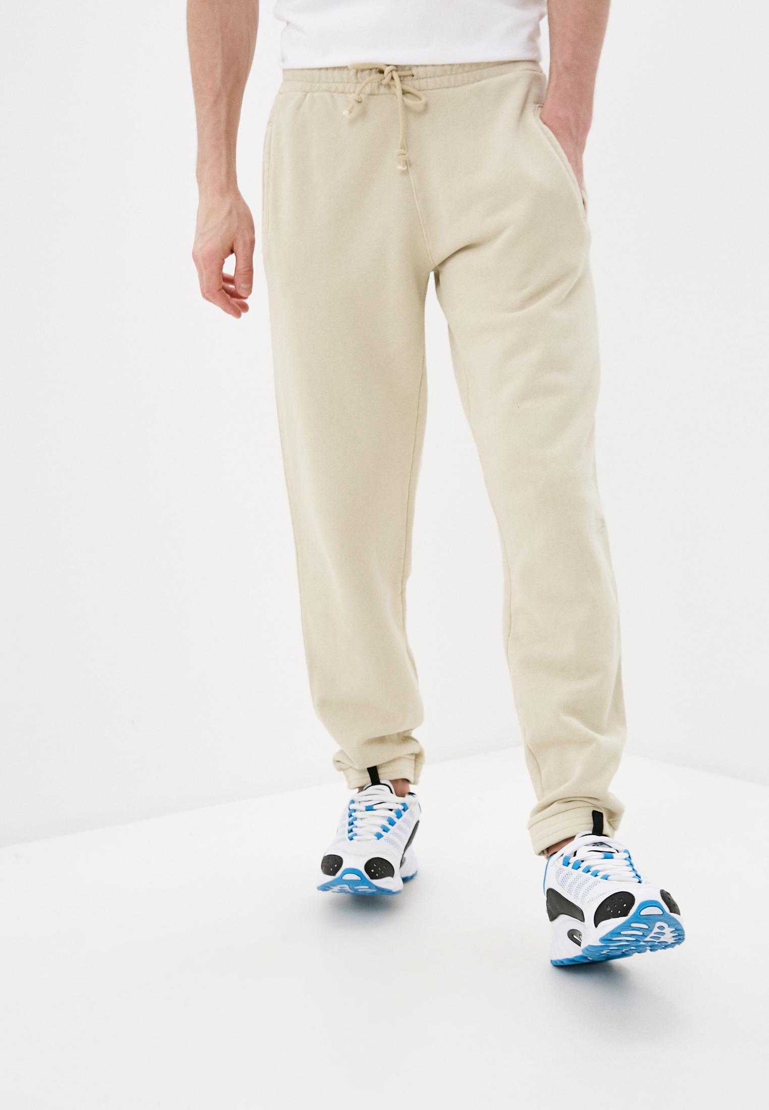 Мужские спортивные брюки Reebok Classic GN3738