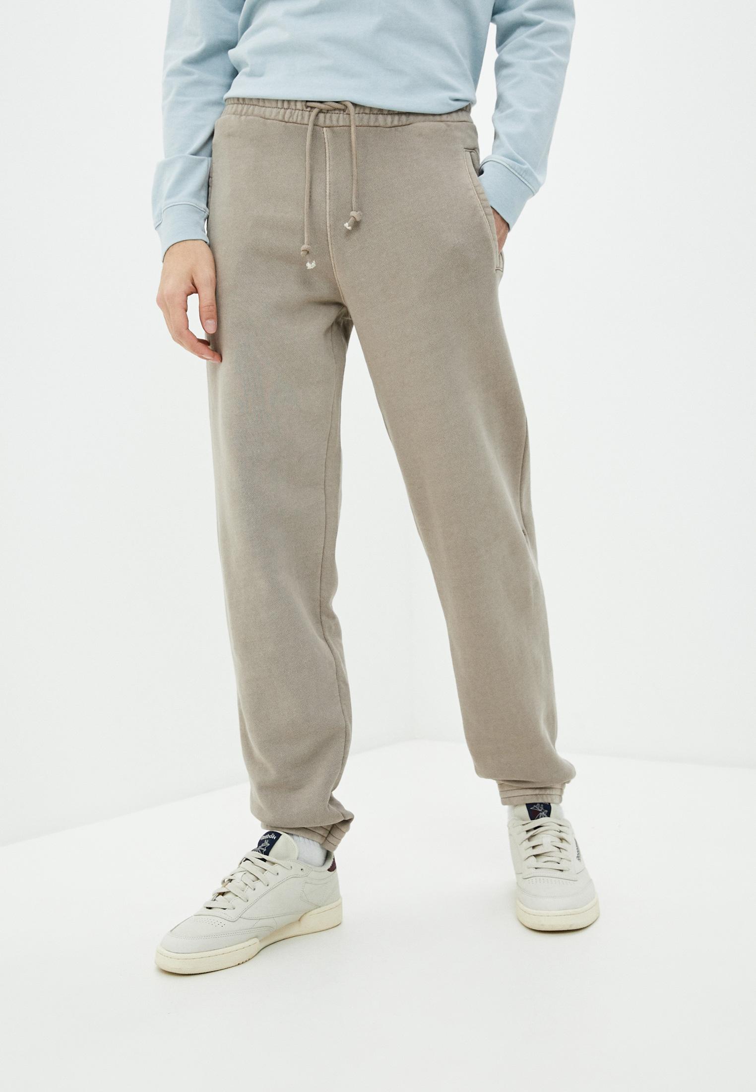 Мужские брюки Reebok Classic GN3740
