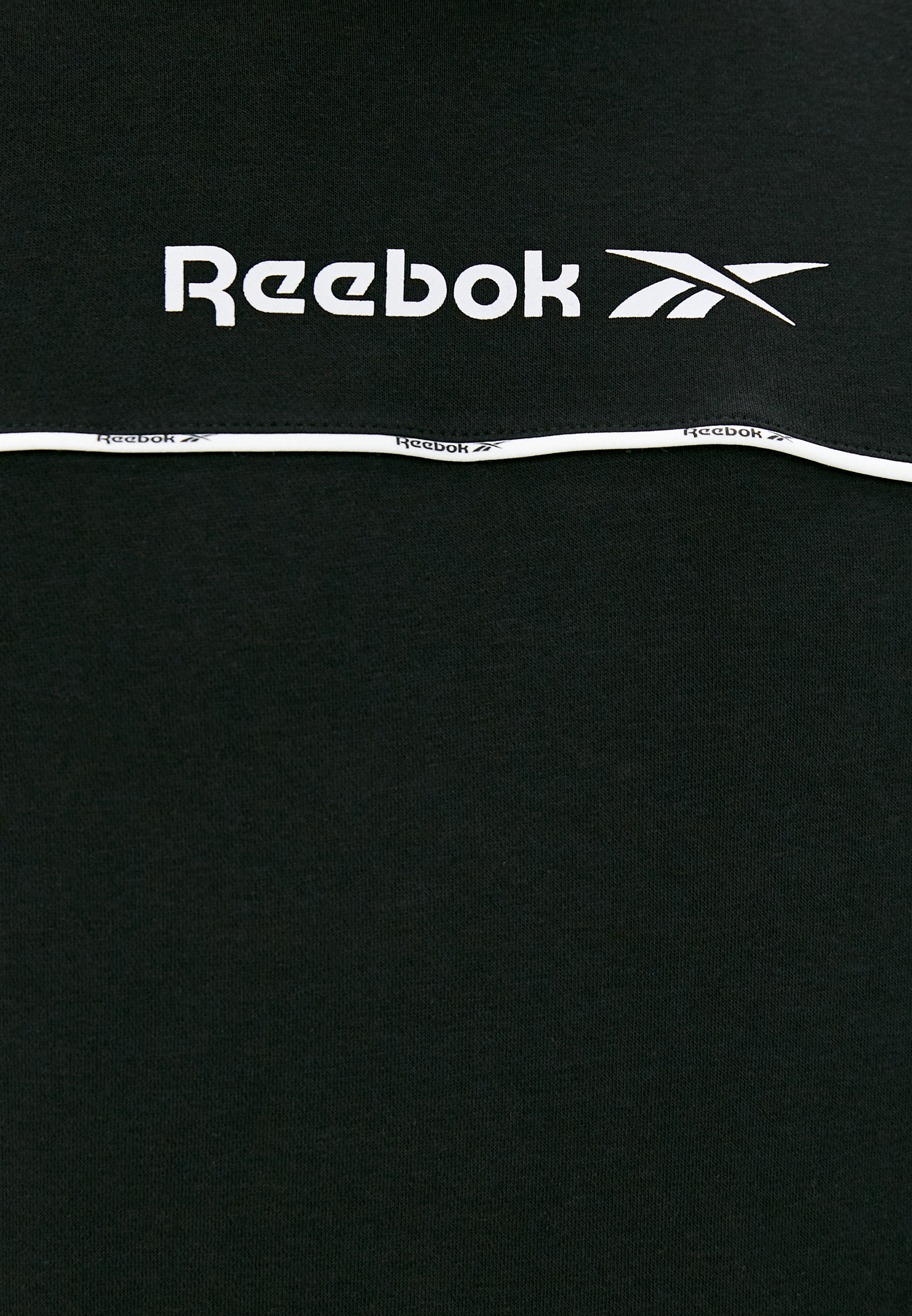 Толстовка Reebok Classic GJ6119: изображение 4