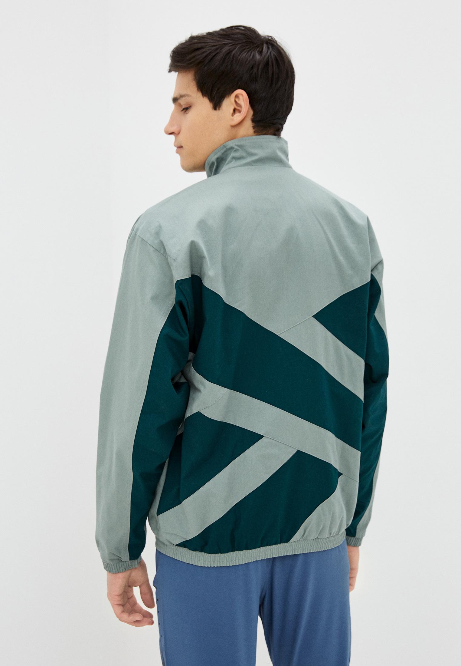 Мужская верхняя одежда Reebok Classic GJ5786: изображение 3